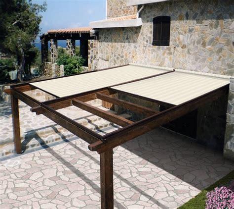 canvas patio enclosures images