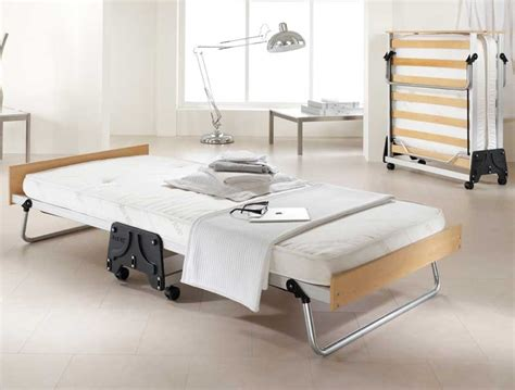 jaybe j bed performance airflow folding guest bed buy at bestpricebeds