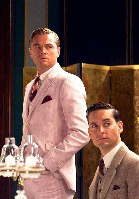 brown symbolism in the great gatsby great gatsby pink suit www pixshark com images