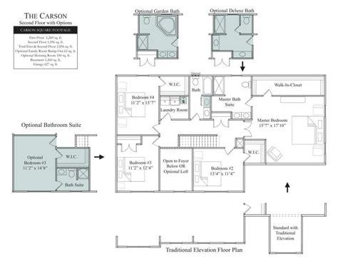 Forrest Gump House Plans Forrest Gump House Floor Plan