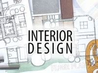 scholarships for interior design students financial aid