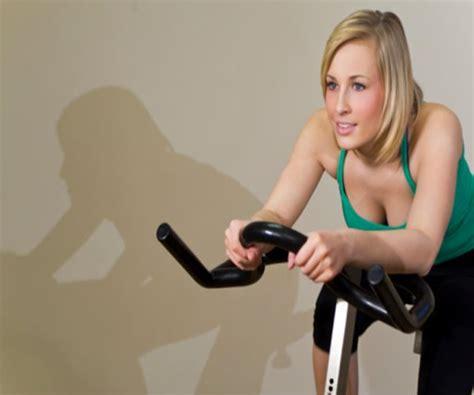 energy drink ketones ketone energy drink boosts cycling performance newsmax