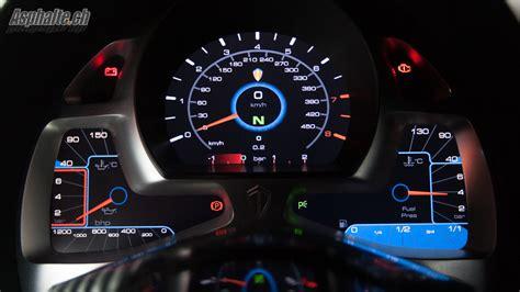 koenigsegg agera r speedometer t 243 pico pagani koenigsegg koenigsegg agera p 225 26