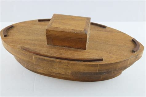 Handmade Wooden Toys For Sale - wooden boats for sale classifieds