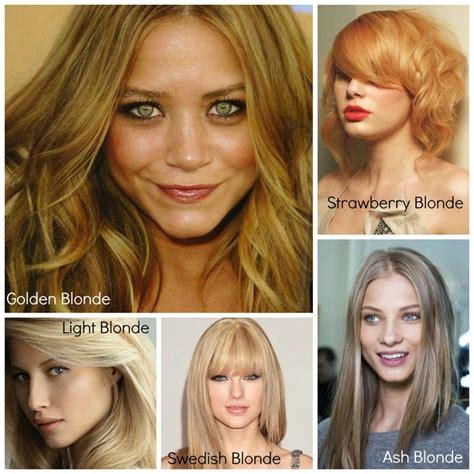 Harga Purbasari Hair Color Henna henna hair dye results makedes