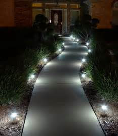 Landscape Lighting Fixtures Led Pin By Bright Leds On Led Landscape Lighting