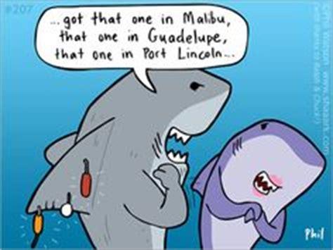 baby shark jokes 1000 images about shark cartoons on pinterest sharks