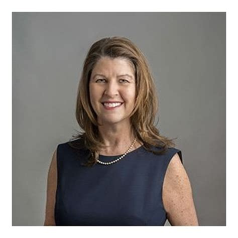 Susan L by Susan L Strayer Worthington Ohio Lawyer Justia