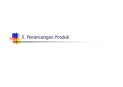 layout fasilitas manajemen operasional 5 manajemen operasional