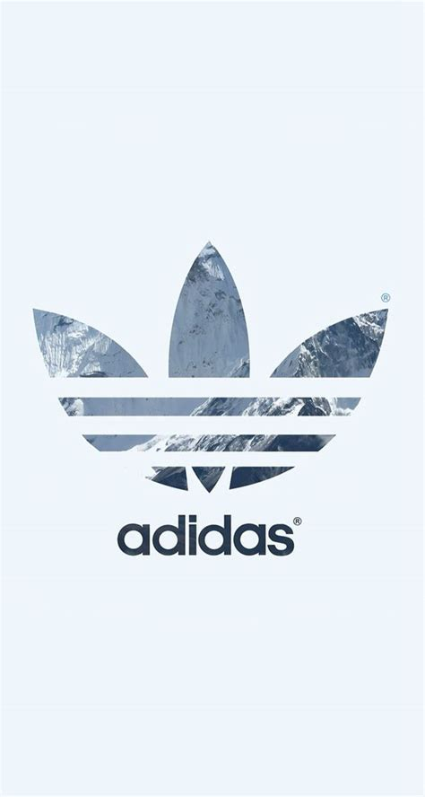 wallpapers da adidas 24 best adidas logo s images on pinterest backgrounds