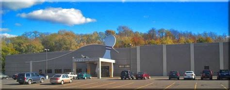 chackos family bowling center wilkes barre pa hours