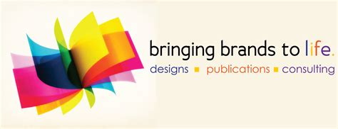 design banner graphic graphic design banner ideas www pixshark com images