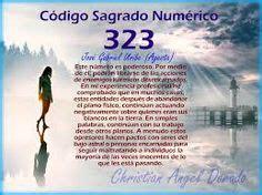 cdigos sagradoss ordenados alfabeticamente isis alada c 211 digos resumen de los c 211 digos sagrados