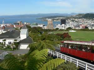 Car Hire New Zealand Forum Wellington 2017 Best Of Wellington New Zealand Tourism
