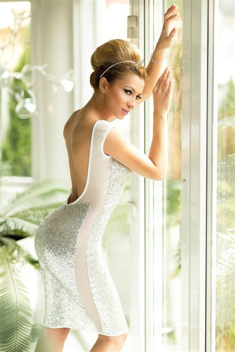 Mini Dres 087 17 best images about most beautiful on