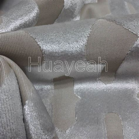 Jacquard Fabric Sofas by Curtain Fabrics Sofa Fabrics Upholstery Fabrics