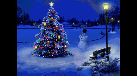 imagenes no realistas de navidad imagenes de navidad y a 241 o nuevo con gif youtube