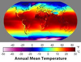 file annual average temperature map jpg