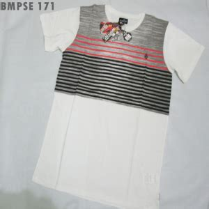 Kaos Skate And Surfing Be Em Premium 11 grosir kaos surfing murah distrosurfskate