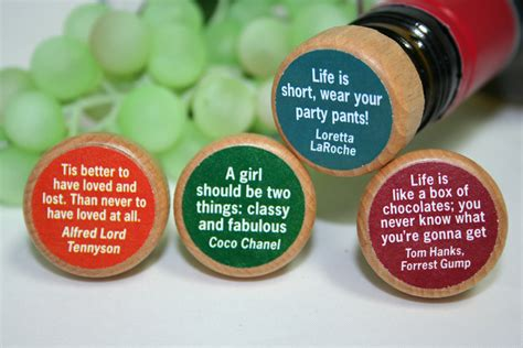 Wedding Wine Box Quotes by Quote Wine Stoppers Wedding Wine Stoppers Custom