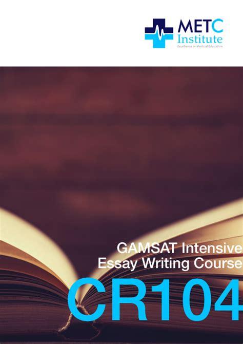 essay themes gamsat metc institute study 30 high yield gamsat essay topics