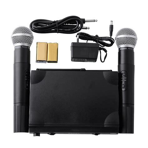 Mic Ktv Beta58 buy grosir wireless sistem mic from china wireless