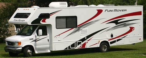 2008 four winds rv 2008 four winds reviews prices and specs 2008 four winds funmover review