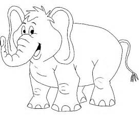 elephant coloring page free coloring pages of mandala elephants