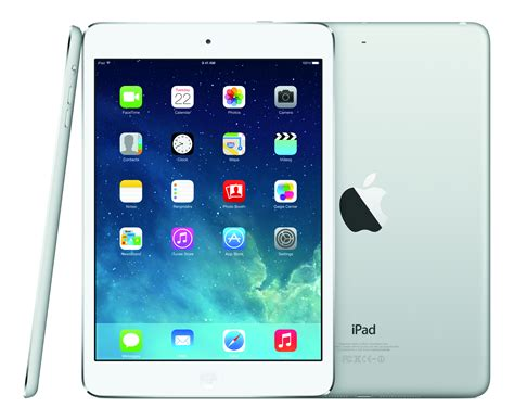 Ipad Gift Card - 5 techy black friday deals that you can t pass up four letter nerd