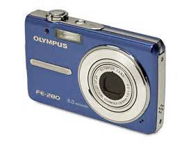 olympus fe 280 reviews productreview.com.au