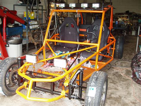 dune buggy 4 seater 10 800 sandrails