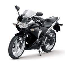 Honda Bike Price In Up Honda Bikes Price 2017 Models Specifications