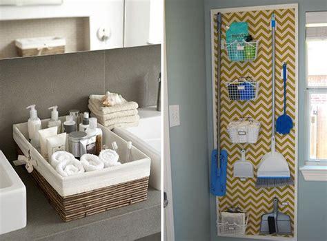 decorar lavanderia gastando pouco dicas para organizar e decorar sua casa sem gastar muito