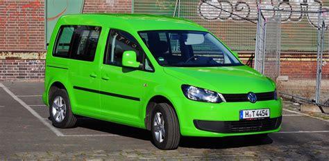 Auto Vollfolierung by Carwrapping Vollfolierung Articus Werbung