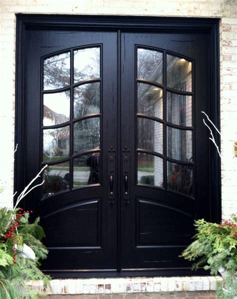 Adding Window To Steel Entry Door - entry doors best front entry