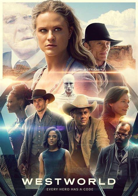 rekomendasi film west series 17 best ideas about westworld movie on pinterest west