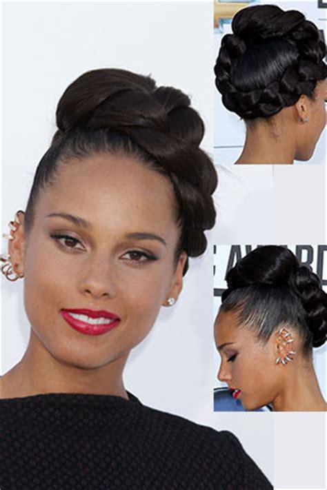 what jesse nice braiding hairstyles fun with 7 different braided hair styles