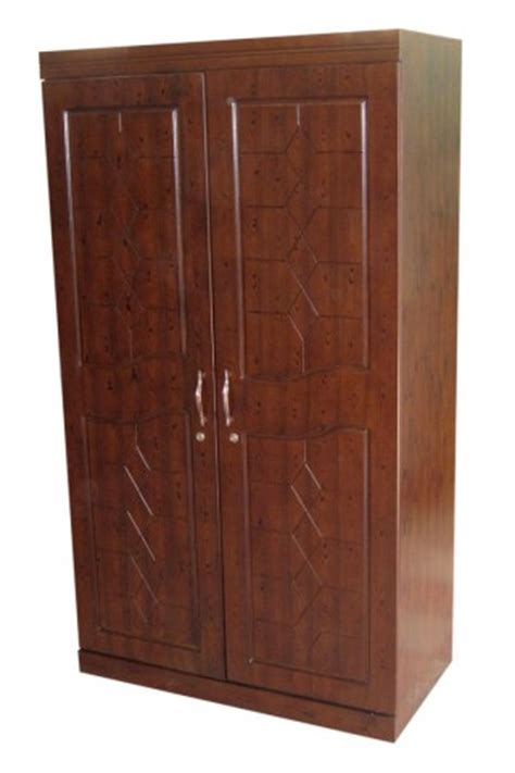 modern almira  part furniture  shelves md  wood alf price bangladesh bdstall