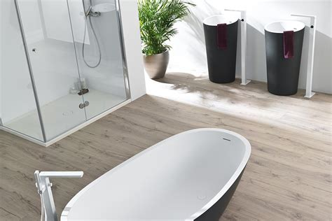 looking for floor ls the hue for your floor upgrade porcelanosa