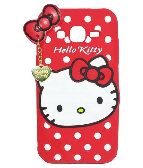 hello kitty wallpaper for samsung j7 style imagine 3d designer hello kitty back cover for