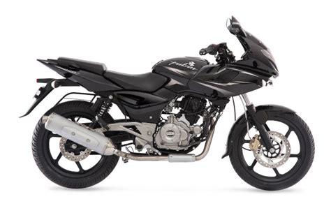 bajaj avenger price in surat bajaj pulsar 220f expert review pros cons car n bike