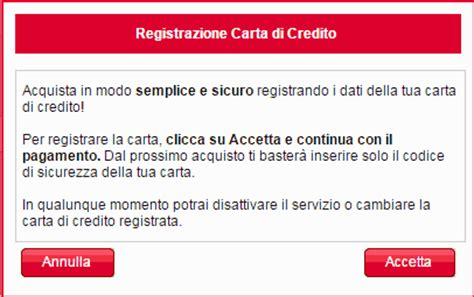 La Banca Pu簷 Bloccare La Carta Di Credito by Biglietti Treno Guida Al Risparmio Consiglio Gratis