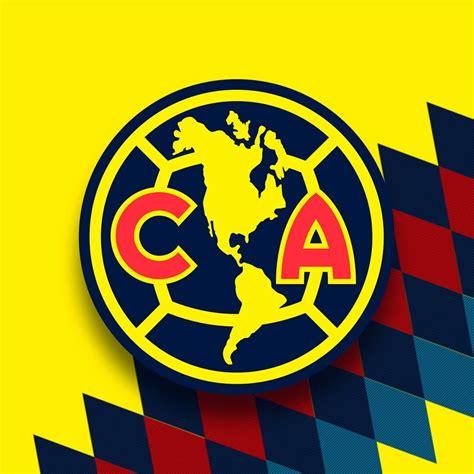 imagenes perronas del america club am 233 rica clubamerica twitter