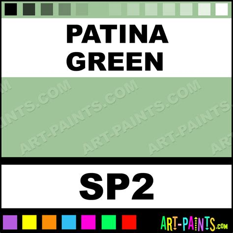 patina green shower proof wb metal paints and metallic paints sp2 patina green paint patina