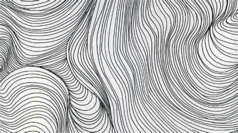 themes black white tumblr theme backgrounds black and white www pixshark