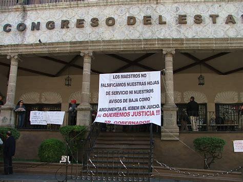 pagina de jubilados del estado de guatemala maestros jubilados p 225 gina 4 zona centro noticias