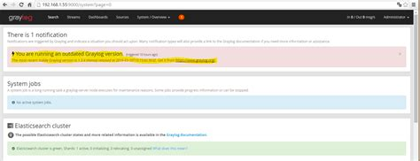 how to install graylog2 on ubuntu 14 04 3 15 04 download install graylog2 on windows free letitbithigh