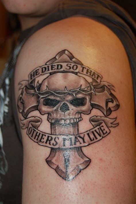 pararescue tattoo pararescue jumper quotes quotesgram