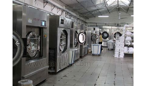 laundry equipment layout 55 70 kg hospital laundry equipment prices hotel laundry