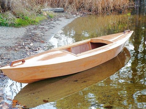 free plywood boat plans simple simple plywood kayak plans model boat design software